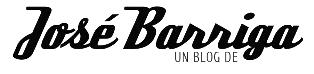 José Barriga