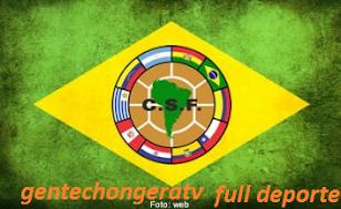 Ver Online Ver Colombia vs Paraguay en vivo – RCN en vivo (Futbol Eliminatorias CONMEBOL 353x217)