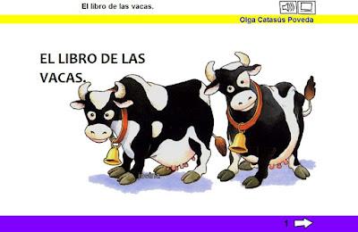 http://olgacatasus.blogspot.com.es/2011/02/libro-de-las-vacas-lim.html
