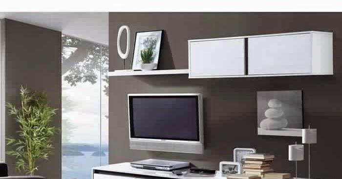 Meuble tv cdiscount meuble tv - Meuble tv c discount ...