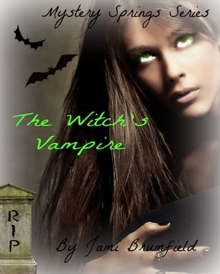 http://www.amazon.com/Witchs-Vampire-Mystery-Springs-Series-ebook/dp/B00LNRWTVC/ref=tmm_kin_title_0?ie=UTF8&qid=1426294207&sr=1-6