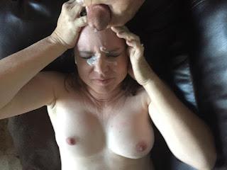 Horny and twerking - sexygirl-cp-002-709292.jpg