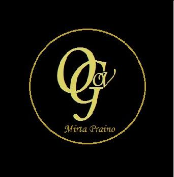 Gobierno Abierto-OGov- Smart
