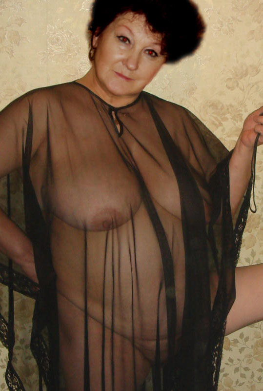 avril older women looking for sex sussex DIVORCED WOMEN LOOKING FOR SEX IN CLEVELAND TYNE AND WEAR DURHAM