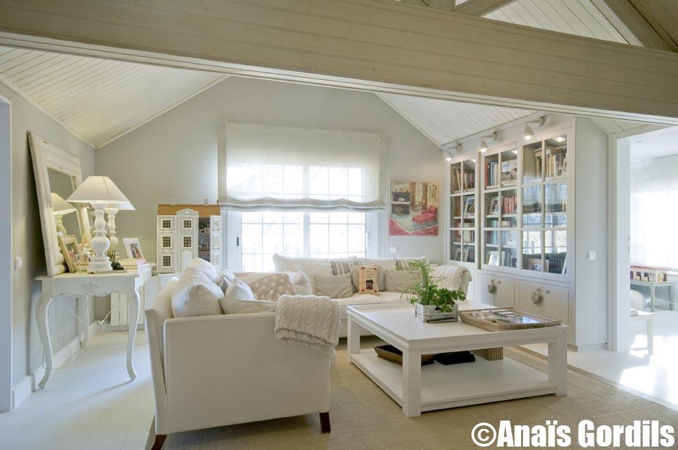 ana s gordils fotografia d 39 interiors casa a sant cugat decorada per coton et bois. Black Bedroom Furniture Sets. Home Design Ideas
