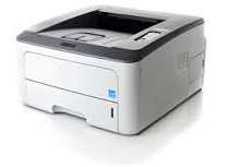 Ricoh SP3300dn Driver Download