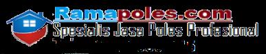 Jasa Poles Marmer,Poles Marmer,Harga Poles Marmer