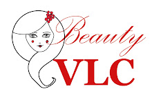 Participo en Beauty VLC