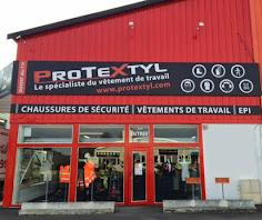 Protextyl Nantes