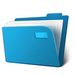 C Get File Size In Kb Mb Gb Format Using Stat