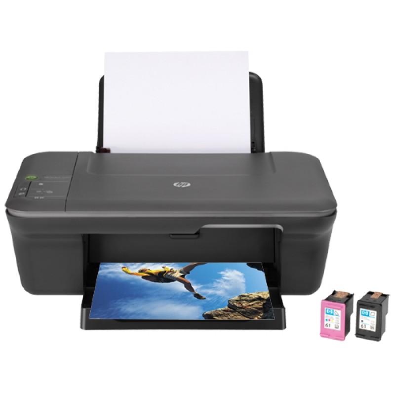 hp deskjet printer ink cartridge