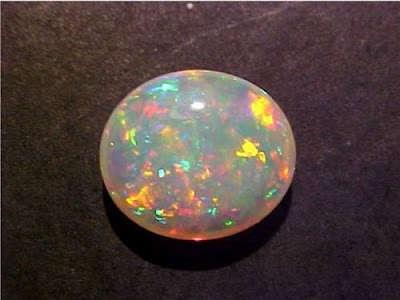Blog de quk el palo for Cual es el color piedra