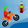Jogo de Corrida: Lako Bike