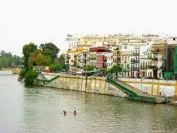 Triana de Sevilla
