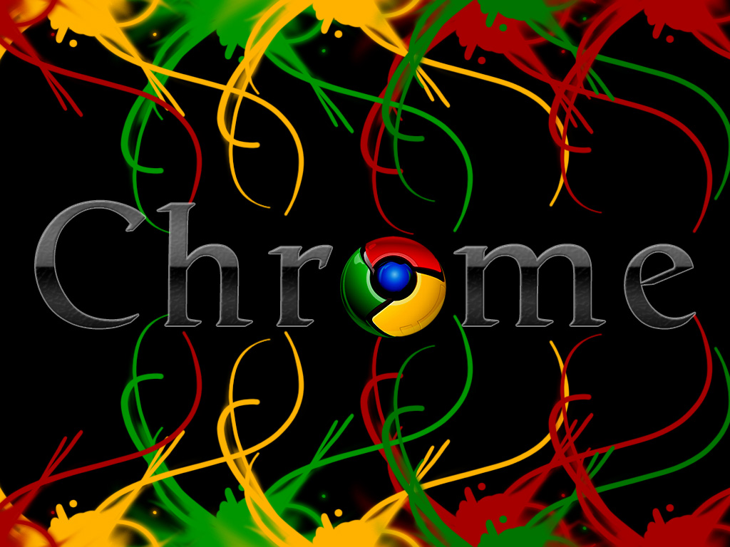 http://3.bp.blogspot.com/-TWp7kCOeubY/TcVU2QugMnI/AAAAAAAAACg/5gTxg4wZhaU/s1600/colorful-chrome-wallpaper.jpg