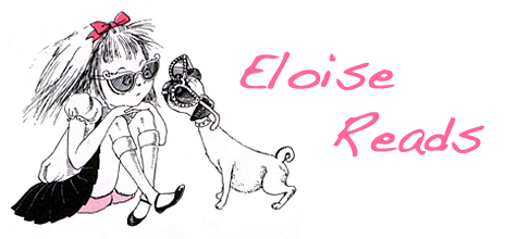 Eloise and Her Books