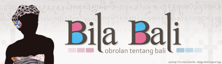 Bila Bali