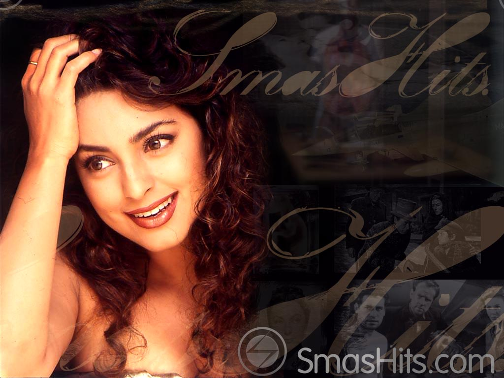 Keblog anime juhi chawla wallpaper pack 2 name juhi chawla wallpaper pack 2 total images 15 resolution 1024x768 thecheapjerseys Image collections