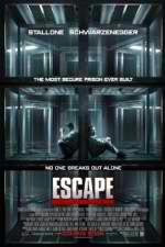 Watch Escape Plan (2013) Online