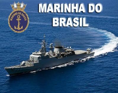 Concurso Fuzileiro Naval 2013
