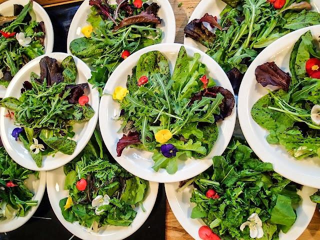przepisy na greckie dania
