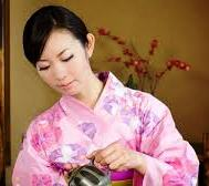 7 Kebiasaan yang Membuat Awet Muda Orang-orang Jepang