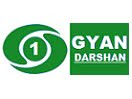 watch Gyan Darshan 1 online free, watch Gyan Darshan 1 live streaming Gyan Darshan 1 free watch online