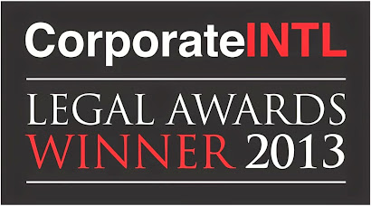 Leading Law Firm in Asia