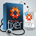 DLL Files Fixer Premium Version License Key Crack Free Download