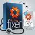 DLL Files Fixer Premium Version License Key Crack Free Download