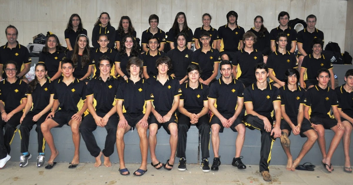 Escola desportiva de viana nata o campeonato regional for Piscinas v h ramos lda braga