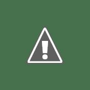 Kratisinow.gr
