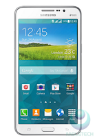 Harga Galaxy Grand Mega 2 SM-G750H