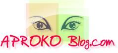 Bloggerngr