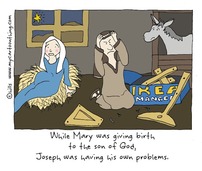 She who seeks the nativity story then and now the nativity story then and now voltagebd Gallery