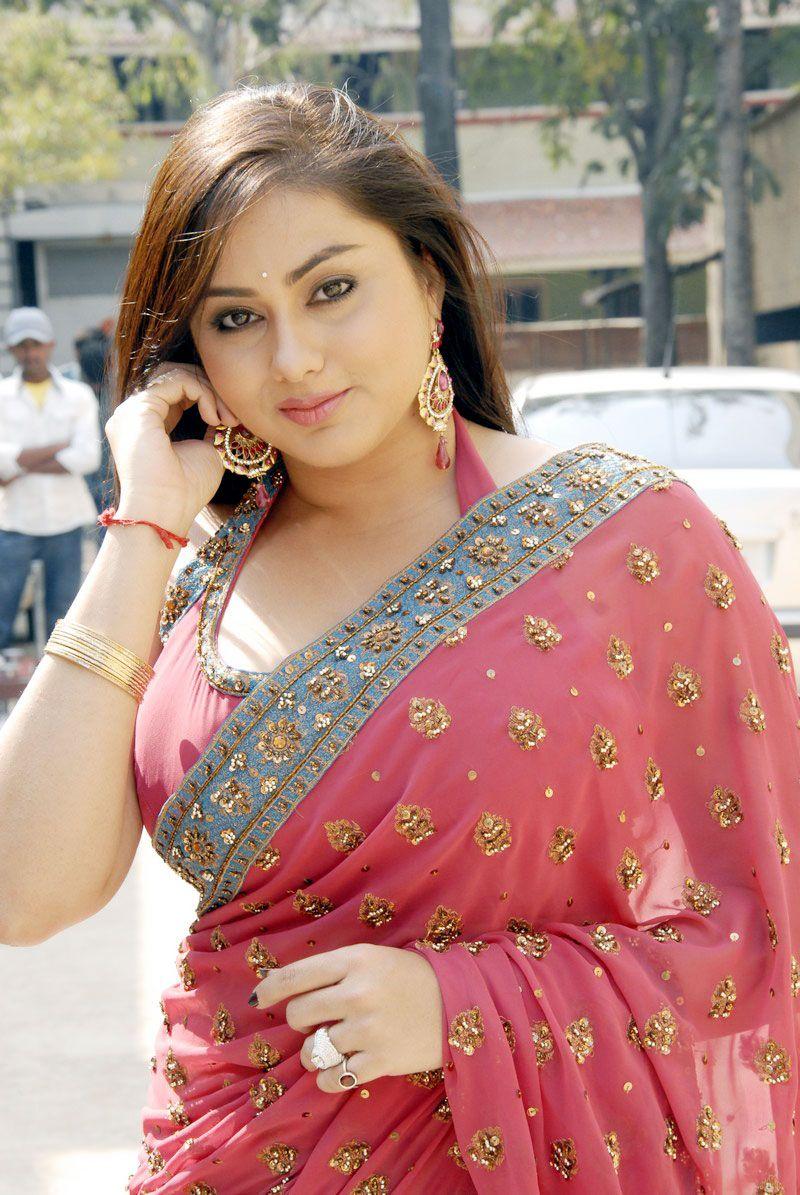 namitha kapoor hot stills photogallery