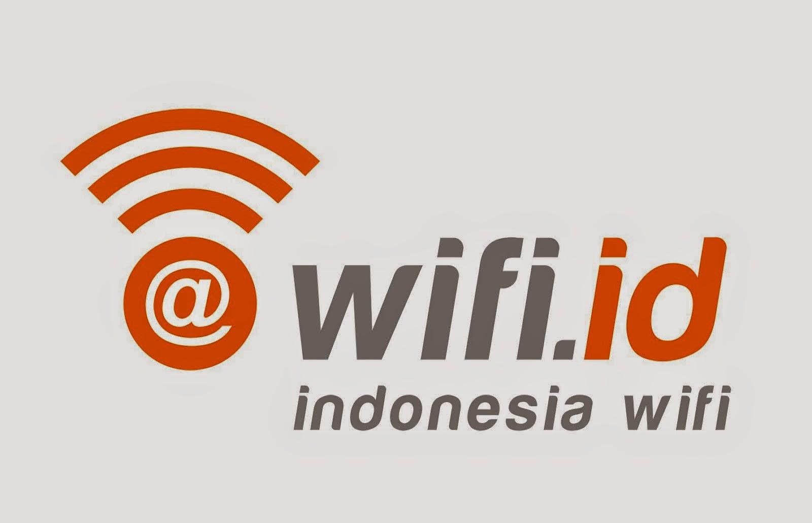 Akun Wifi.id Gratis