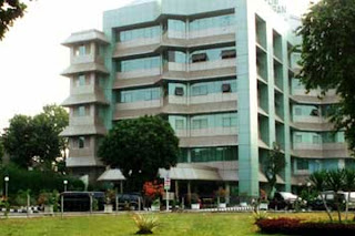 Lowongan Kerja 2013 Terbaru Rumah Sakit PELNI Untuk Lulusan D3 Bulan November 2012