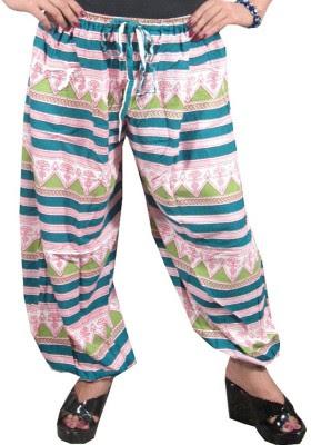 http://www.flipkart.com/indiatrendzs-geometric-print-poly-cotton-women-s-harem-pants/p/itme9cjsszqs3hkn?pid=HARE9CJSQ67TG7VH&ref=L%3A-5403106810046627706&srno=p_7&query=Indiatrendzs+harem+pants&otracker=from-search