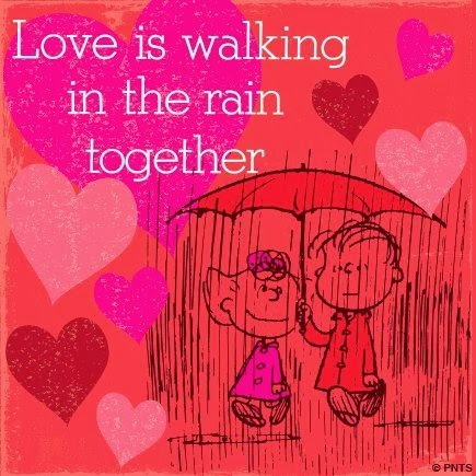 Love Quotes With Pictures (part-1) | Happiness Style