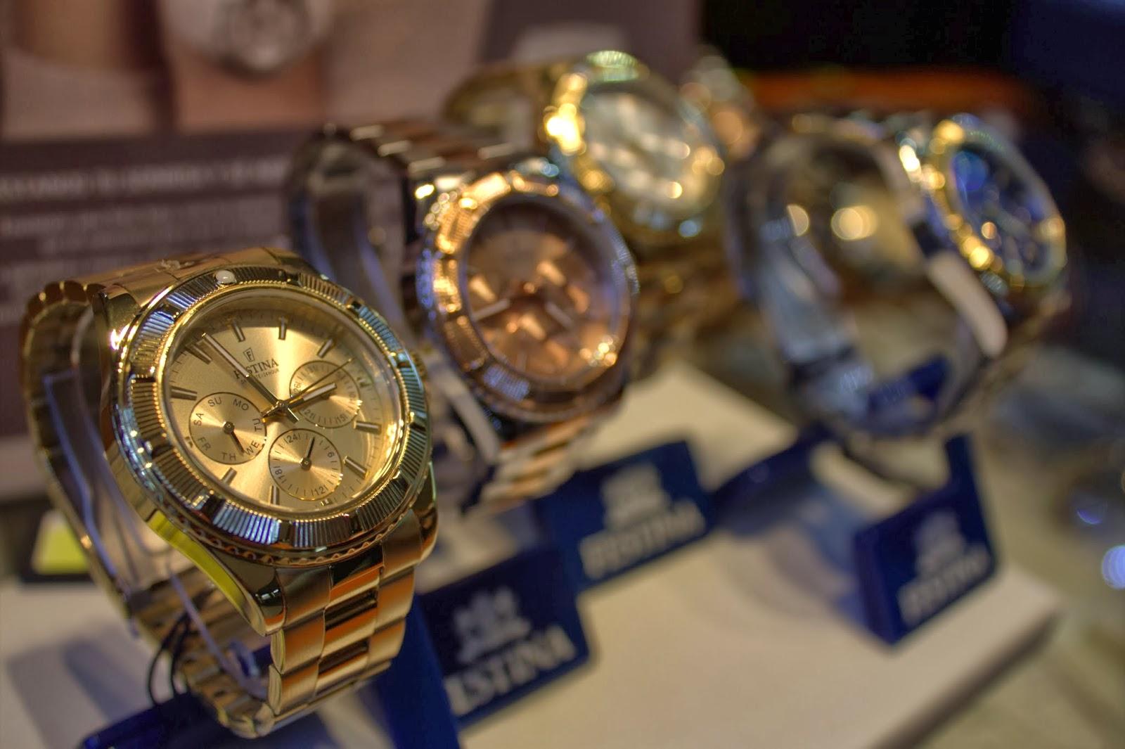 Modernas de estar por casa relojes para modernos ideas - Relojes para casa ...