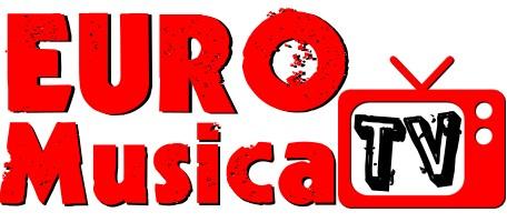 Euro Musica TV