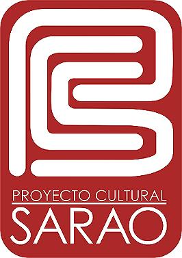 Proyecto Cultural Sarao