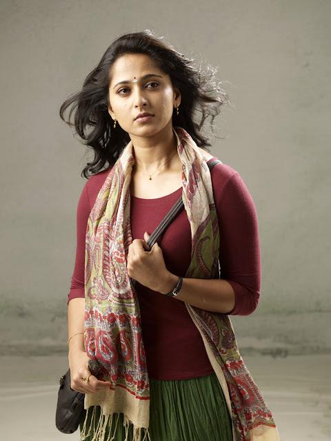 அனுஷாவின் தெய்வதிருமகன் திரைப்படத்தின் ,படங்கள்! Anusha+In+Theivathirumakan+Movie+Stills+%25284%2529