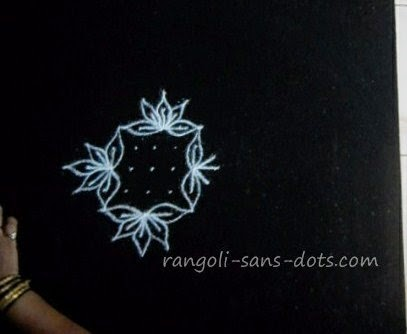 kolam-design-7-dot-2.jpg