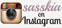 instagram.com/sasskias