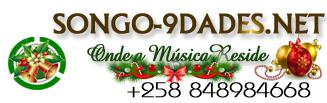 Songo-9Dades   Portal de Musica