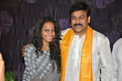 Chiru felicitated by Maa Association-thumbnail-15