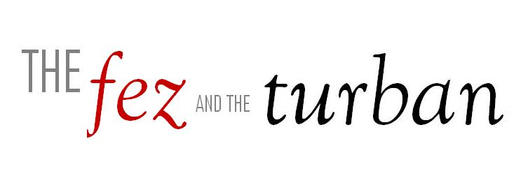 Fez & Turban