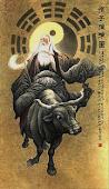 Lao Zi (老子 Lǎozi